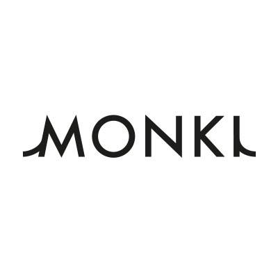 Monki Outlet
