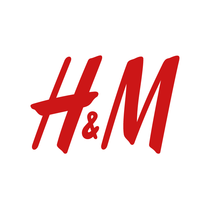 H&M Outlet | Women