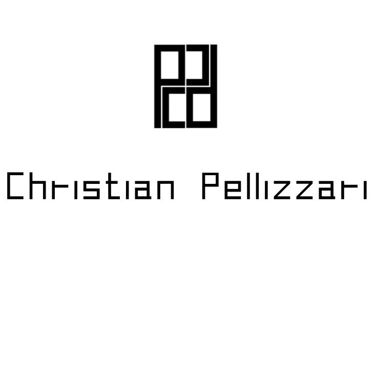 Christian Pellizzari Outlet | Women