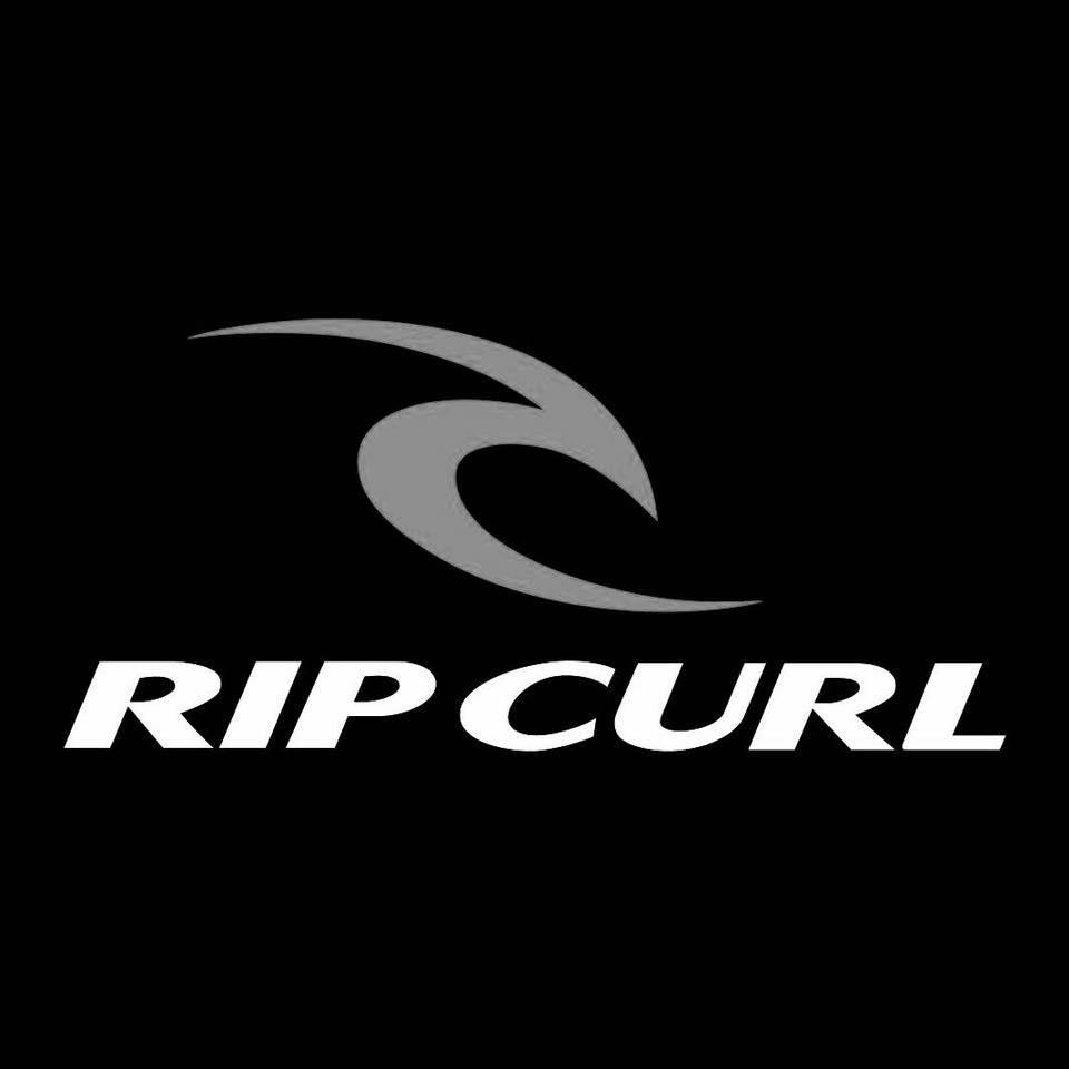 Rip Curl Outlet | Men