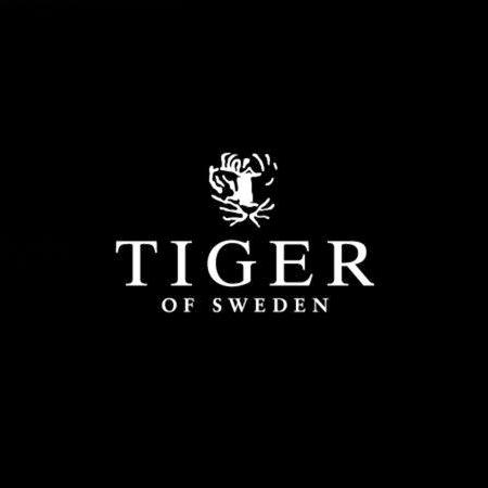 Tiger of Sweden Outlet | Women