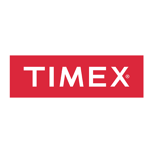 Timex Outlet | Men