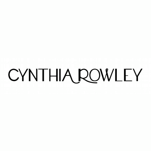 Cynthia Rowley Outlet