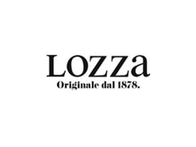 Lozza Outlet | Men
