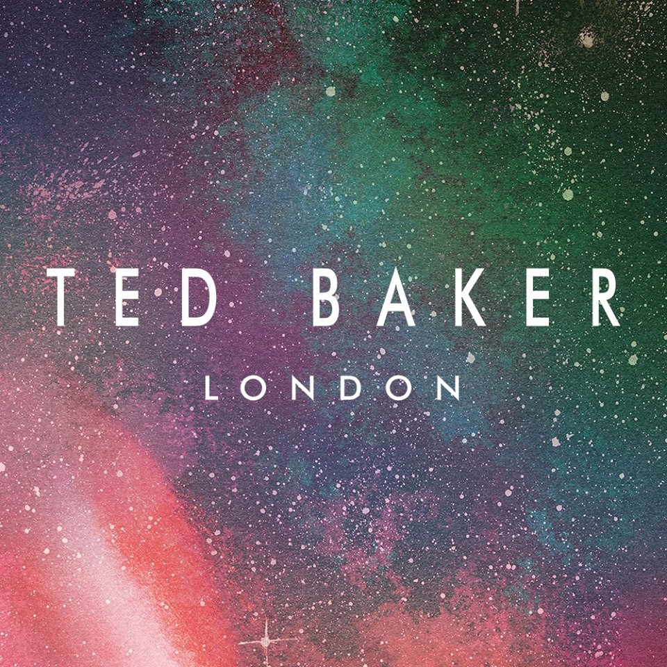 Ted Baker Outlet | Women