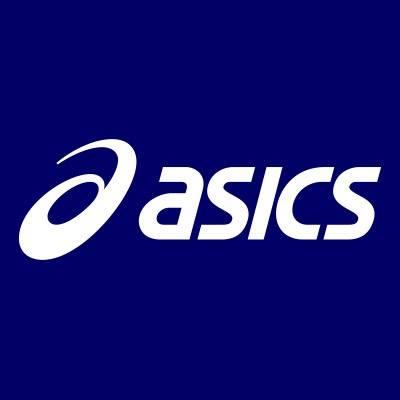 Asics Outlet | Men