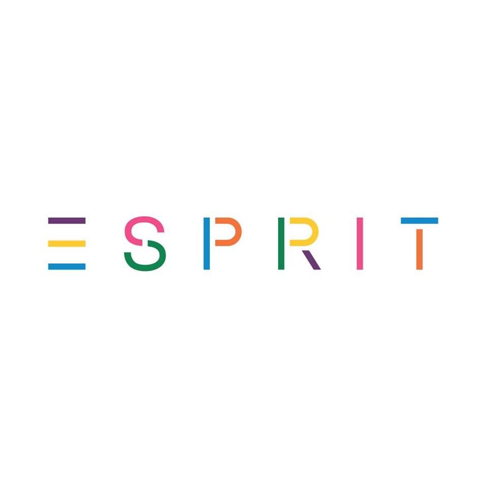 Esprit Outlet | Women