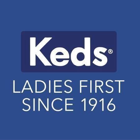 Keds Outlet | Women