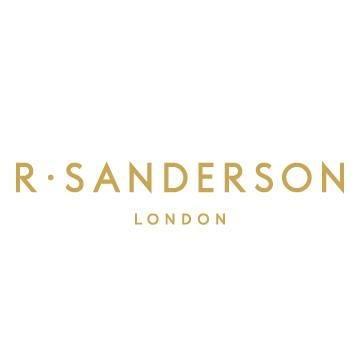 Rupert Sanderson Outlet