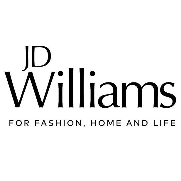 JD Williams  Outlet | Home & Electronics