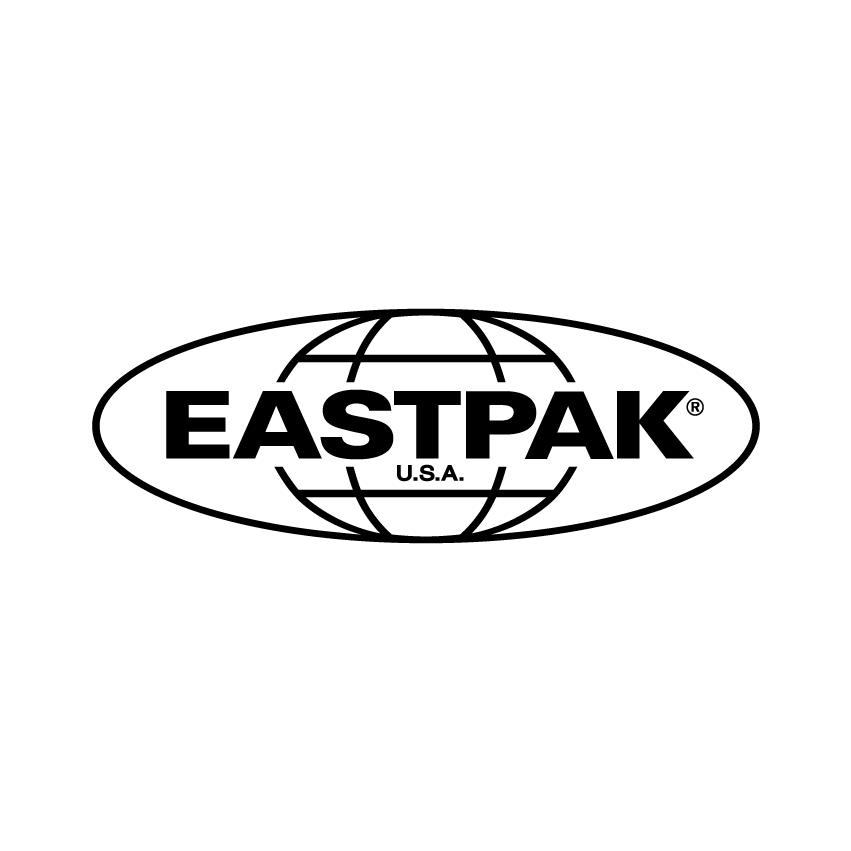 Eastpak Outlet