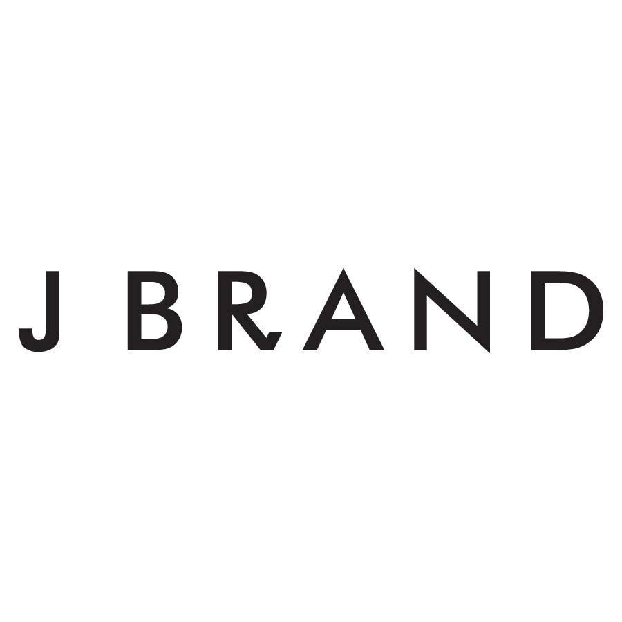 J brand Outlet | Men