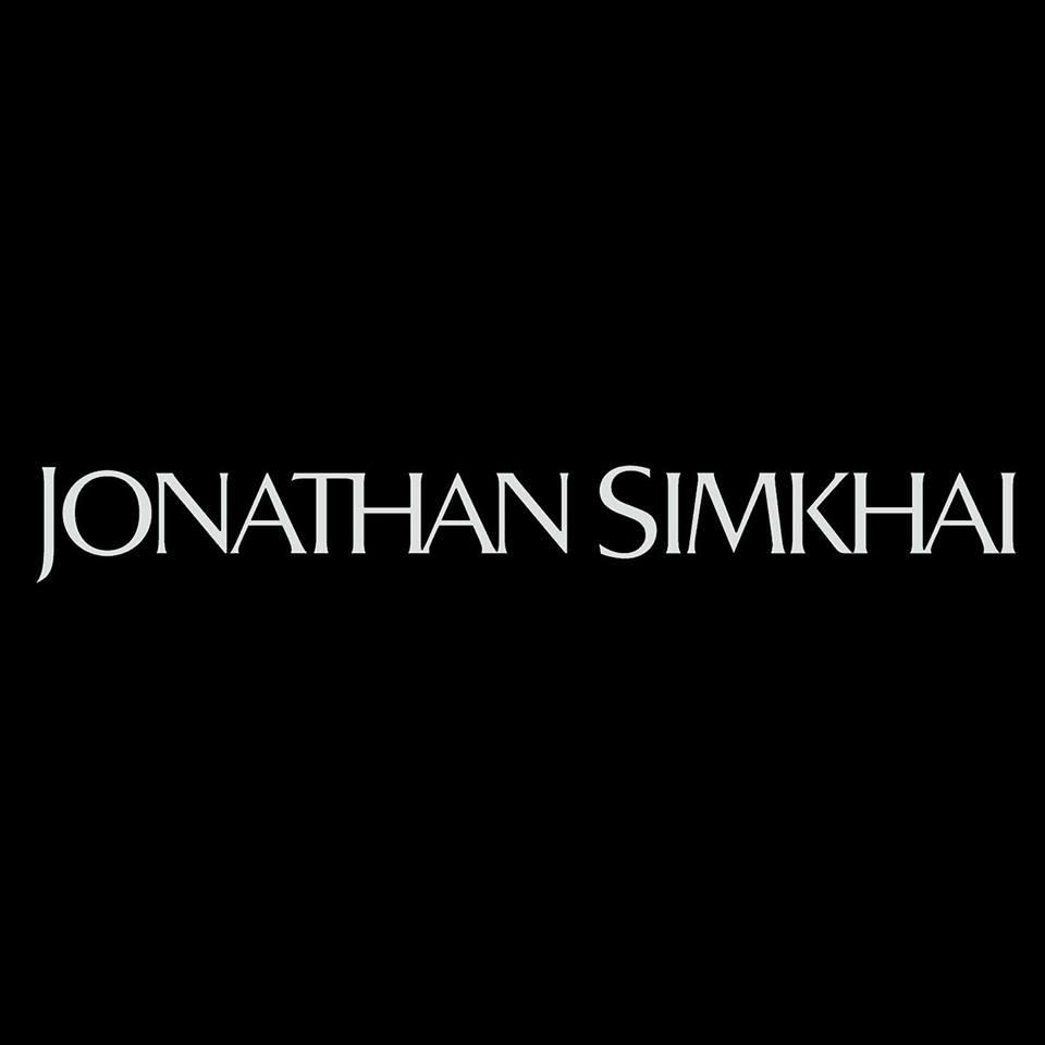 Jonathan Simkhai Outlet