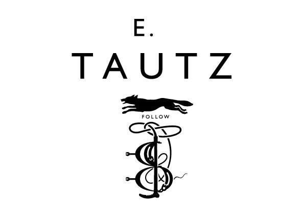 E. Tautz Outlet | Men