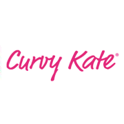 Curvy Kate Outlet