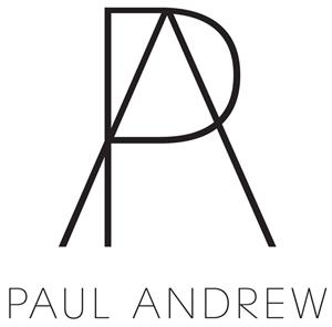 Paul Andrew Outlet