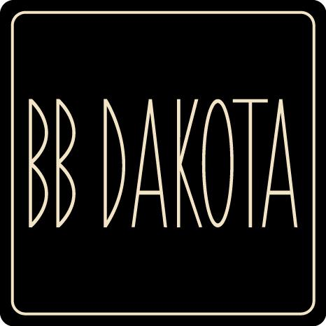 BB Dakota Outlet | Women