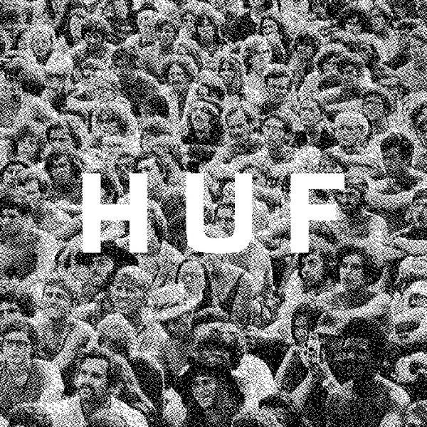 Huf Outlet