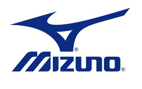 Mizuno Outlet | Women