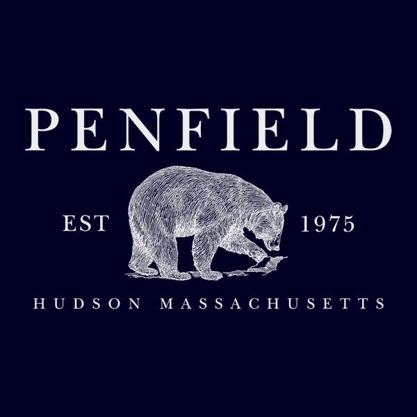 Penfield Outlet | Men