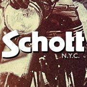 Schott Outlet   Women