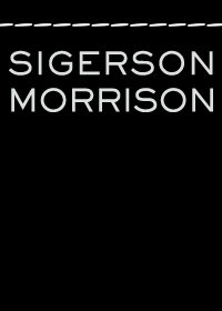 Sigerson Morrison Outlet | Women