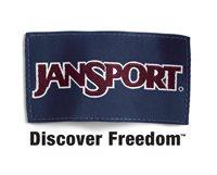 JanSport Outlet
