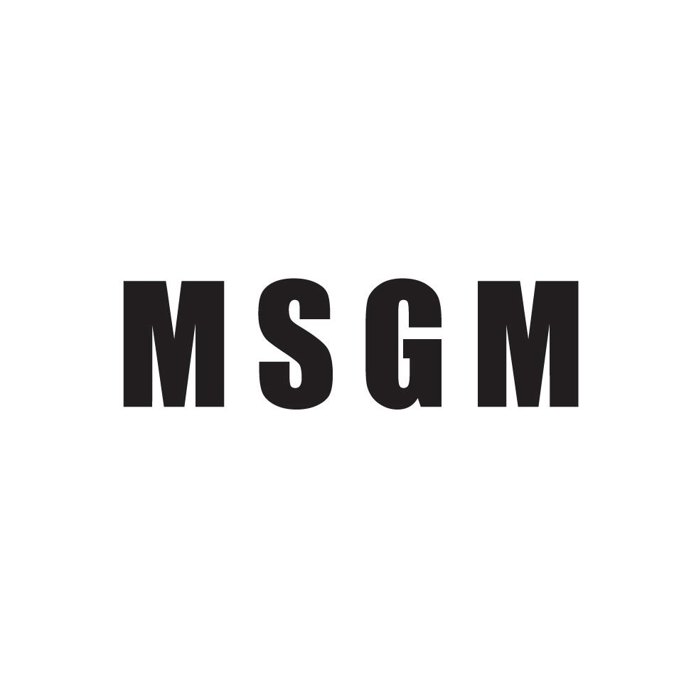 MSGM Outlet | Men