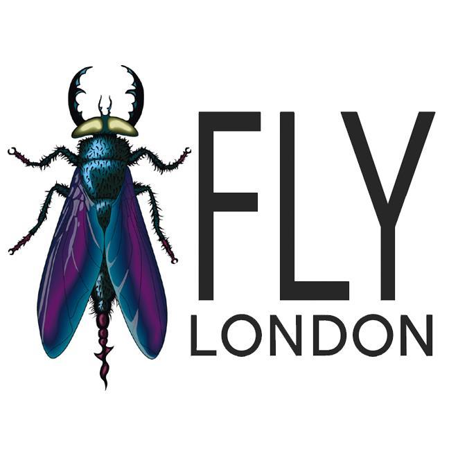 Fly London | Men