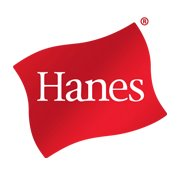 Hanes Outlet | Men