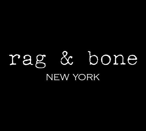 Rag & Bone Outlet | Men
