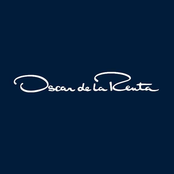Oscar de la Renta | Kids
