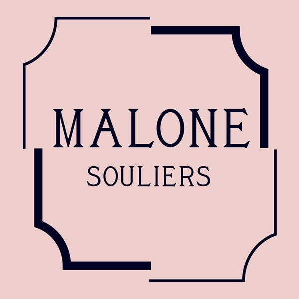 Malone Souliers Outlet