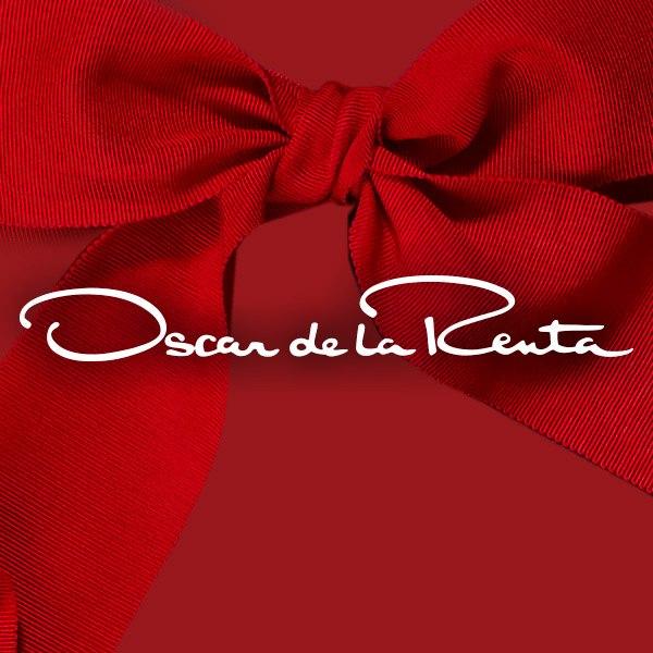 Oscar de la Renta | Women