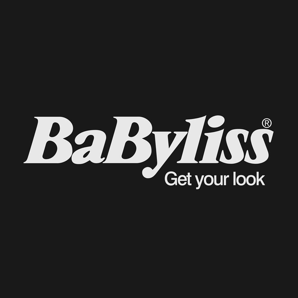 Babyliss Outlet