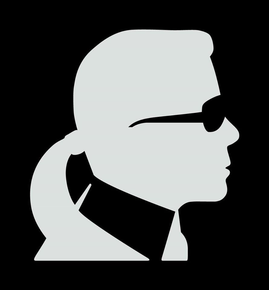 Karl Lagerfeld Outlet | Women