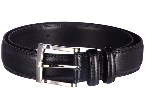 Belts | Men