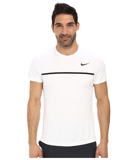 Nike Outlet | Men