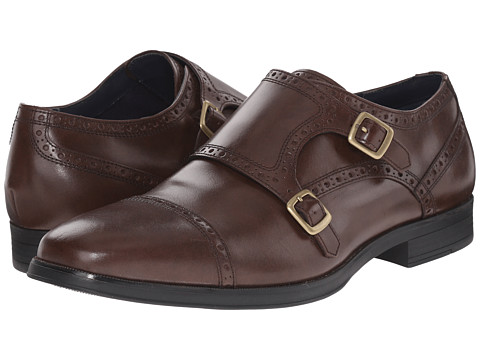 Monk Shoes | Men