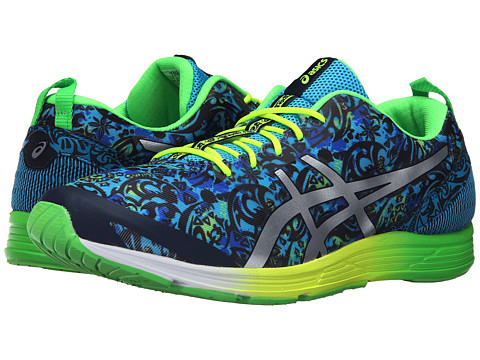 Running Shoes | Men