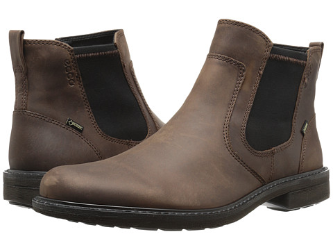 Ecco Shoes Outlet | Men