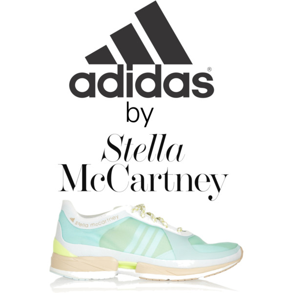 Adidas by Stella McCartney Outlet | Women