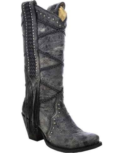 Cowgirl Boots | Women