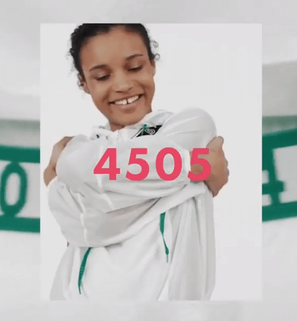 Asos 4505  | Women