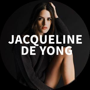 Jacqueline de Yong Outlet