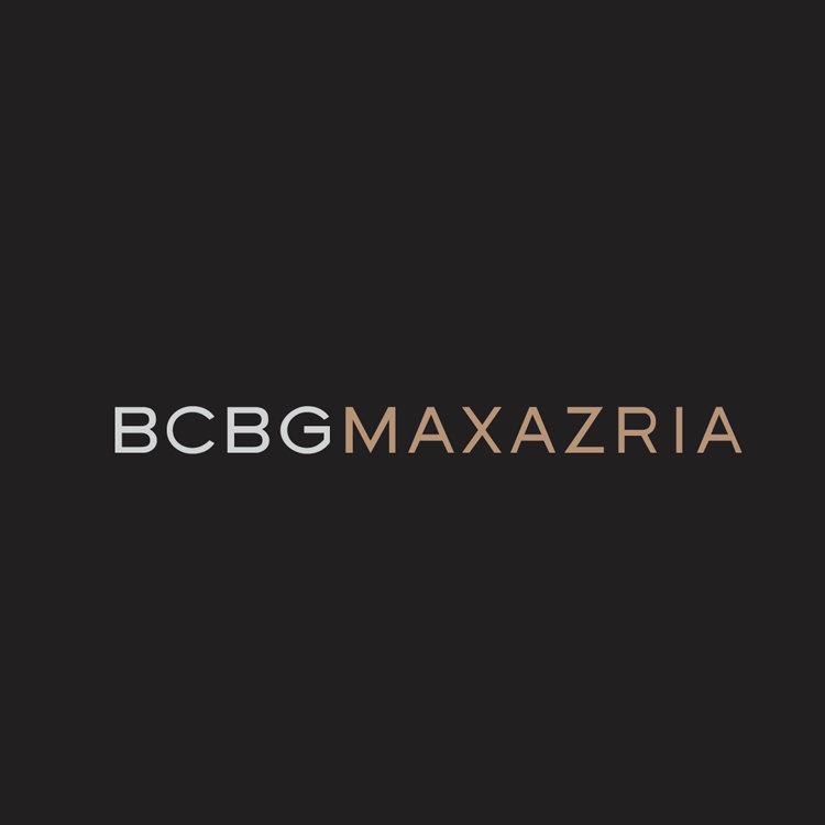 BCBGMAXAZRIA Outlet