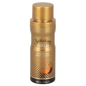 Deodorant & Body Sprays | Women
