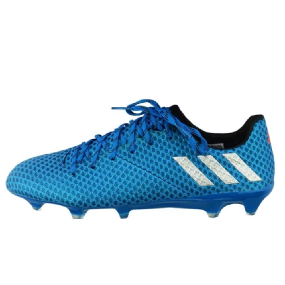 Soccer / Football Boots