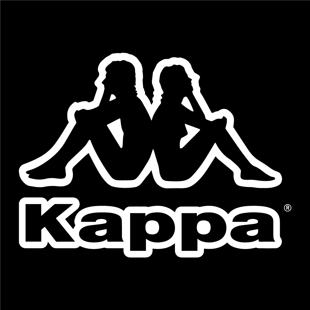 Kappa  Outlet | Women