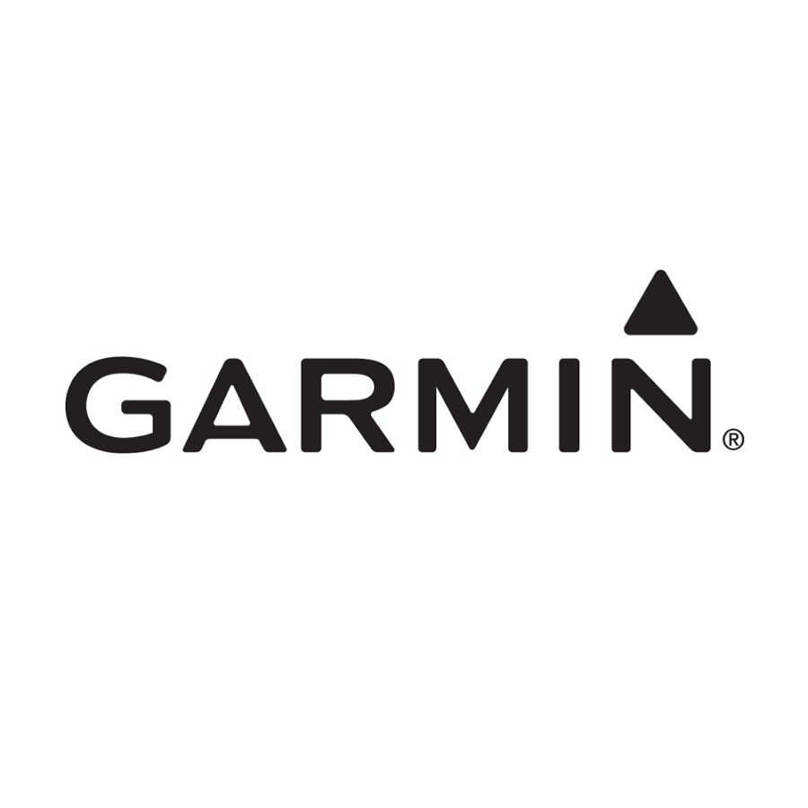 Garmin Outlet